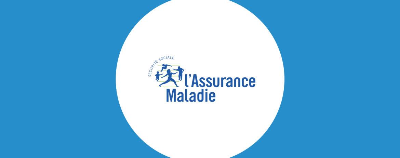 Assurance maladie grave