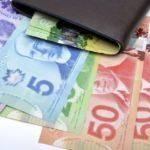Assurance salaire ou invalidité